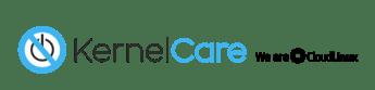 Copy of cl company logo (1)