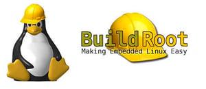 buildroot