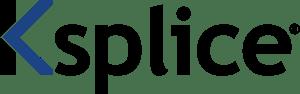 ksplice_logo