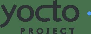 yoctoproject-logo-ffd39db2