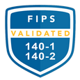 fips validated